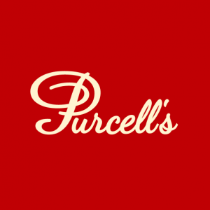 https://www.purcellsofbarnoldswick.com/wp-content/uploads/cropped-purcells-of-barnoldswick-square-cream-logo-red-background-with-spacing.png