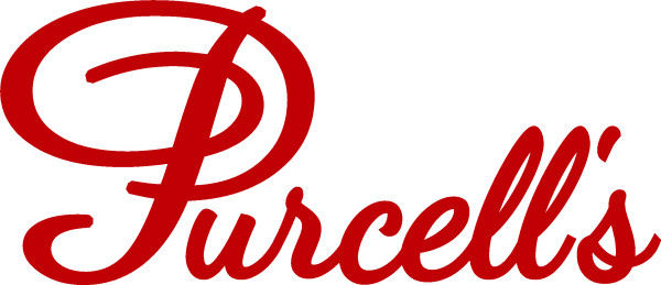 Purcell's